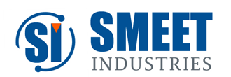 Smeet Industries